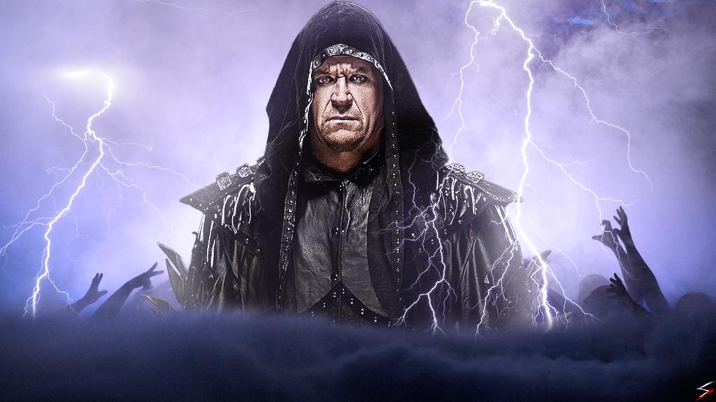 WWE NEWS: अंडरटेकर की वापसी तय, दिसम्बर में करेंगे अपनी रिंग वापसी पर... 6