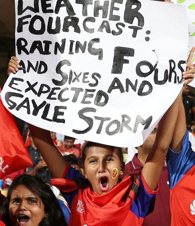 IPL 11: सिर्फ हिंदी और इंग्लिश में ही नहीं बल्कि अब इन 4 और भाषाओ में भी प्रसारित होगा आईपीएल 2
