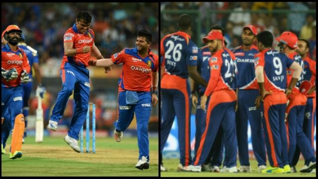 मैच प्रीव्यू: दिल्ली में गुजरात पर भारी पड़ सकती है दिल्ली डेयरडेविल्स 4