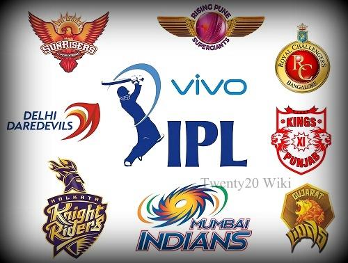 आया आईपीएल का फाइनल शेड्यूल 11