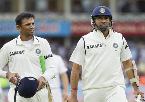 वो दिग्गज भारतीय क्रिकेटर्स, जिन्हें नहीं मिली फेयरवेल पार्टी 12