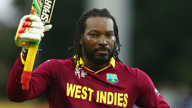 आईपीएल में सबसे अधिक बार 'मैन ऑफ द मैच' अवॉर्ड जीतने वाले 5 खिलाड़ी 15