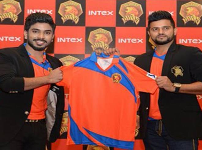 आईपीएल 2016: टीम एनालिसिस: गुजरात लायंस में जानिए क्या है खास