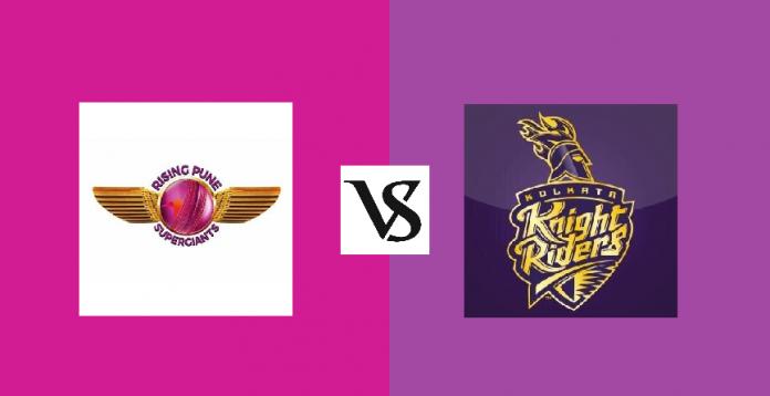 कोलकाता की नजरे लगातार तीसरी जीत पर 14