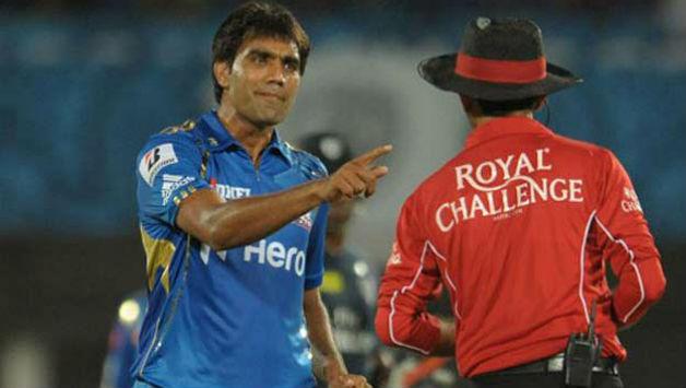 भारतीय विकटों पर गेंदबाज़ी का अनुभव आईपीएल में काम आयेंगा: मुनाफ पटेल 1
