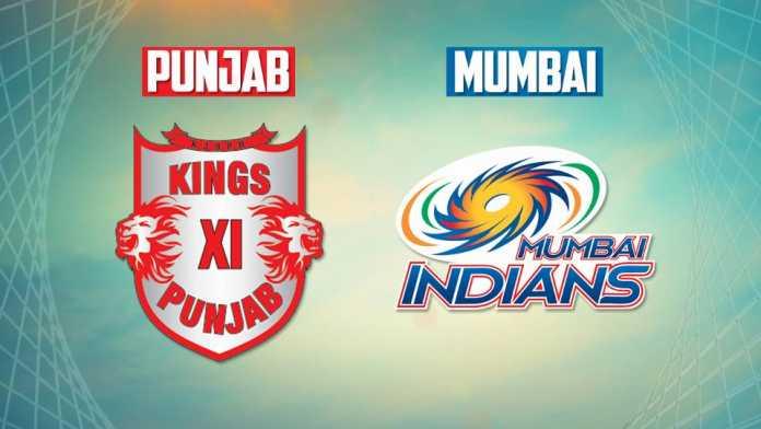 आईपीएल 9: किंग्स xi पंजाब बनाम मुंबई इंडियंस मैच प्रीव्यू 10