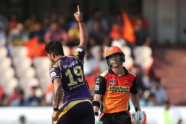 आईपीएल 9: किसने क्या कहा: धवन की एक और खराब पारी, सर जड़ेजा ने भी ली चुटकी 1