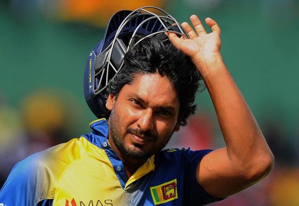 बांग्लादेश की हार पर क्रिकेट में 100 शतक लगाने वाले कुमार संगकारा ने लगाया मलहम, दिया बांग्लादेश को लेकर भावुक बयान 3