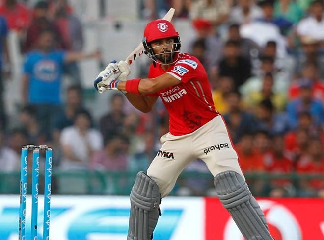 कोलकाता के खिलाफ पंजाब ने किया टीम का ऐलान, हाशिम अमला की जगह इस खिलाड़ी को बतौर सरप्राइज दी टीम में जगह 1