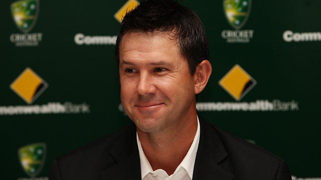 ऑस्ट्रेलिया के पूर्व कप्तान रिकी पोंटिंग ने किया खुलासा, आखिर क्यों सितारों से सजी आरसीबी की टीम रही इस साल अंक तालिका में सबसे नीचे 1