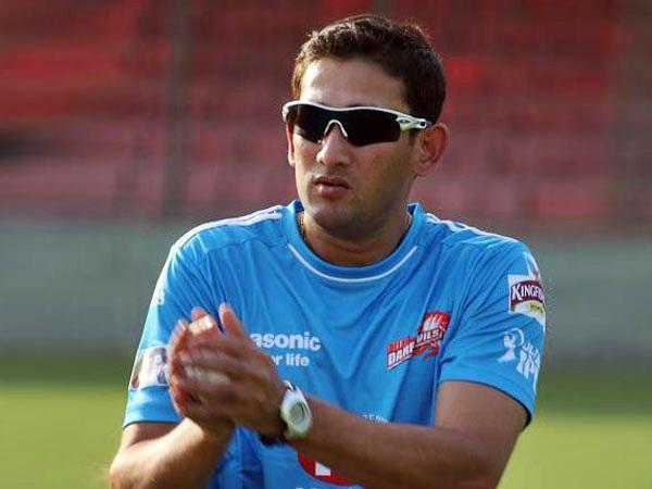 अजित अगारकर का फिर उबला खून, कहा टी-20 टीम में अब फिट नहीं बैठते है महेंद्र सिंह धोनी 3