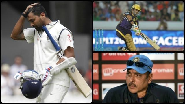 आईपीएल 2016: केकेआर बनाम किंग्स XI- विजय ने कहा हेड्स लेकिन आगे क्या हुआ.............................. 3