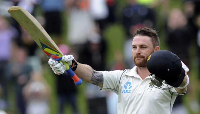 भारत-ऑस्ट्रेलिया टेस्ट में इस टीम को ब्रेंडन मैक्कुलम ने बताया सीरीज जीत का प्रबल दावेदार 2
