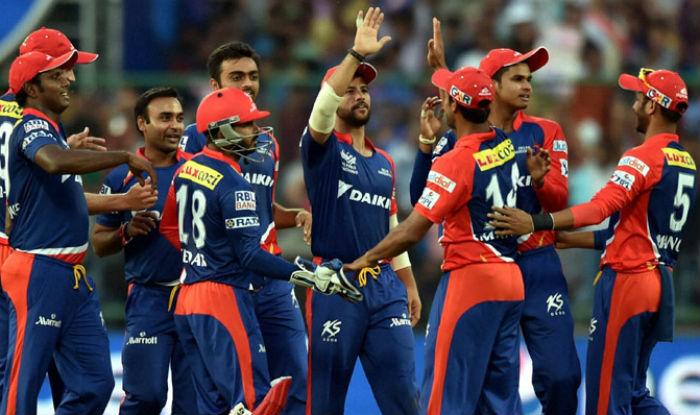 आईपीएल 10 के लिए सभी टीमों के अंतिम एकादश पर एक नजर 1