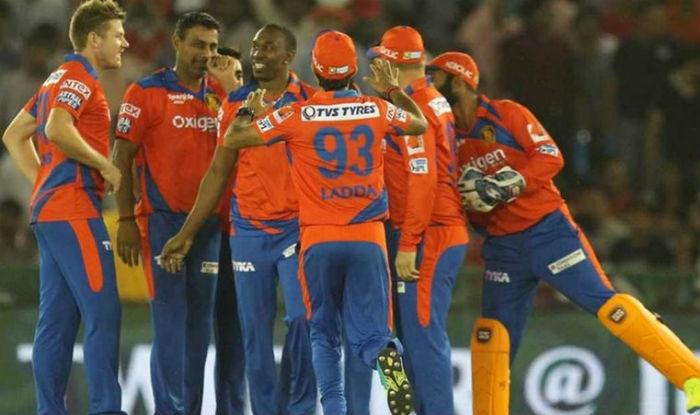 मैच प्रिव्यू: गुजरात लायंस एक और जीत से अपनी जगह सेमीफाइनल में करना चाहेगी पक्की 7