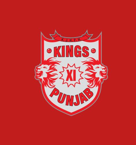 किंग्स इलेवन पंजाब ने बीच सत्र में रिलीज किए 3 खिलाड़ी 11