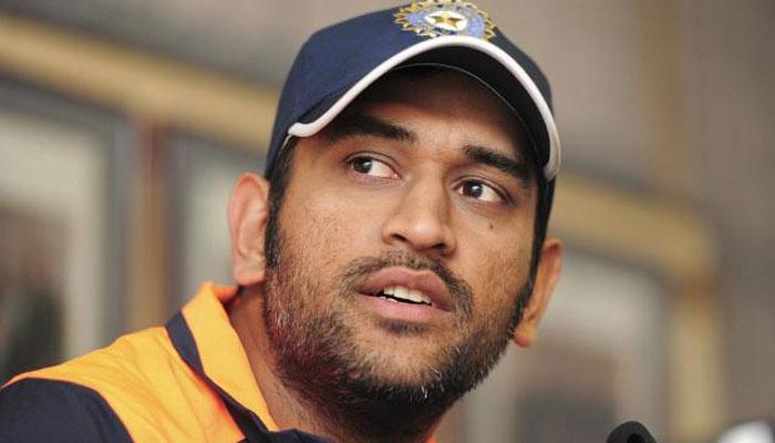 ऐसे क्रिकेटर्स जिनके खिलाफ दर्ज हुए है आपराधिक केस