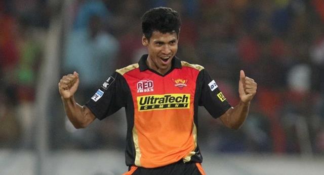 आईपीएल में अपने प्रदर्शन से सभी को चौंकाने वाले 5 खिलाड़ी 1