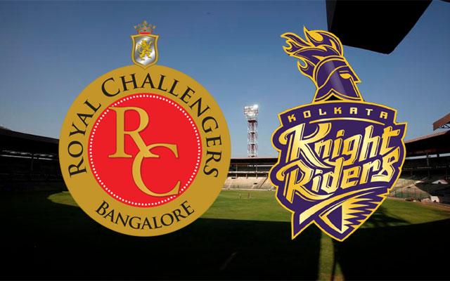 बंगलौर की मजबूत बल्लेबाजी पर भारी पड़ेगी कोलकाता की गेंदबाजी 2