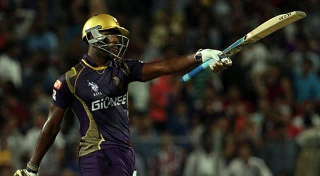 क्रिस गेल नहीं, बल्कि इस बल्लेबाज़ के नाम दर्ज हैं आईपीएल का सबसे बढ़िया स्ट्राइक रेट 1