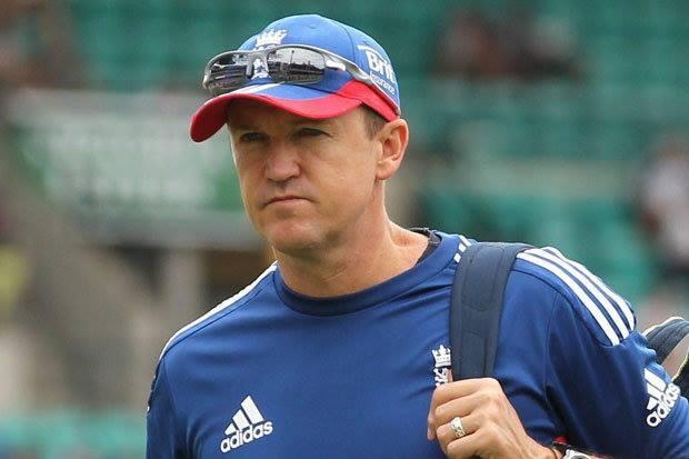 इंग्लैंड के निदेशक एंडी फ्लावर ने बताये आईपीएल में खेलने के फायदे और नुकसान 2