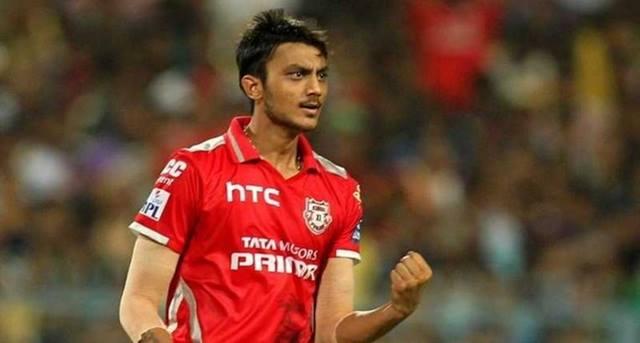 आईपीएल 11 में ये 10 भारतीय खिलाड़ी होंगे मालामाल, फ्रेंचाइजी खरीदने के लिए लगा देगी जी जान 6