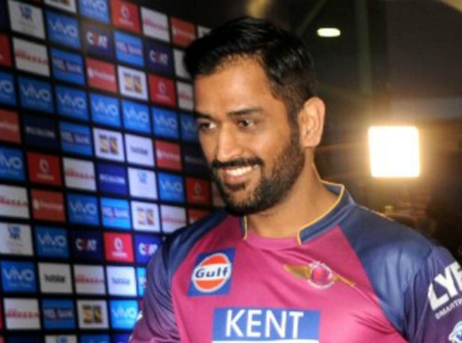 अभी भी पॉइंट टेबल पर दुसरे स्थान पर कब्जा जमाने का अच्छा मौका है: जहीर खान 19