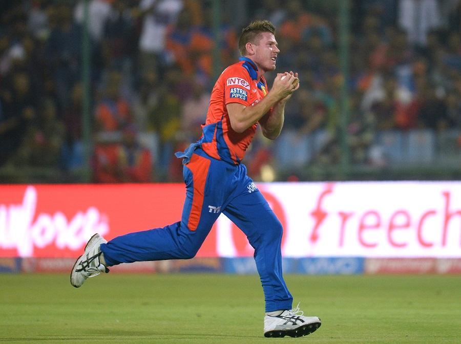 बैंगलोर के खिलाफ हार का सिलसिला रोकने के लिए गुजरात ने अंतिम 11 का किया ऐलान, इरफ़ान पठान समेत इस दिग्गज को मिली जगह 1