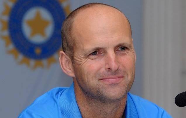 भारत के पूर्व कोच गैरी क्रिस्टन ने इस भारतीय खिलाड़ी को सीधे तौर पर ठहराया भारत की हार का जिम्मेदार 5