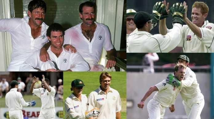 क्रिकेट इतिहास के गेंदबाज-विकेटकीपर की शीर्ष पांच सफल जोड़ी 2