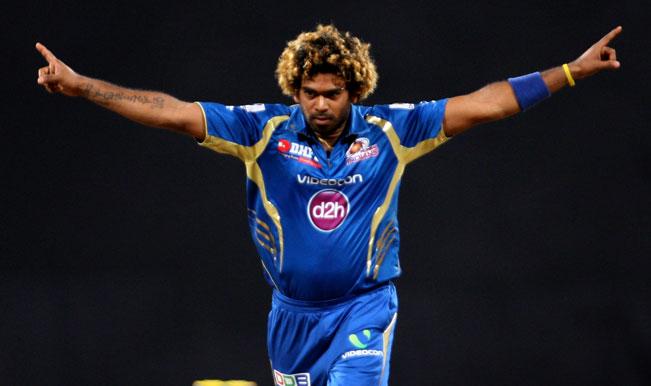 बड़ी खबर: इस आईपीएल टीम से आईपीएल 2018 में खेलते नजर आयेंगे लसिथ मलिंगा 5