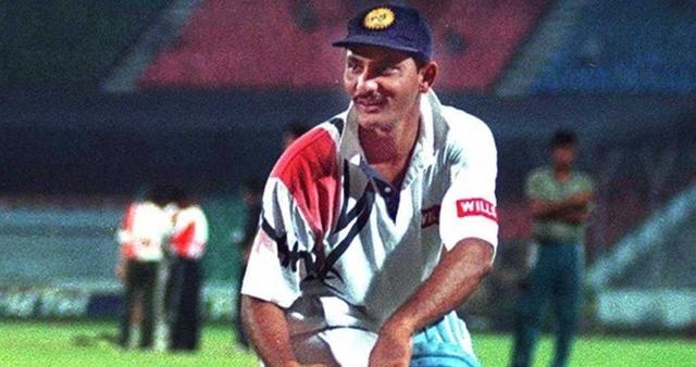 इतिहास के पन्नो से: जब ऑस्ट्रेलिया से हार चुका था भारत, लेकिन सचिन ने की ऐसी गेंदबाजी कि 10 ओवर में ही दिला दिया भारत को जीत 1