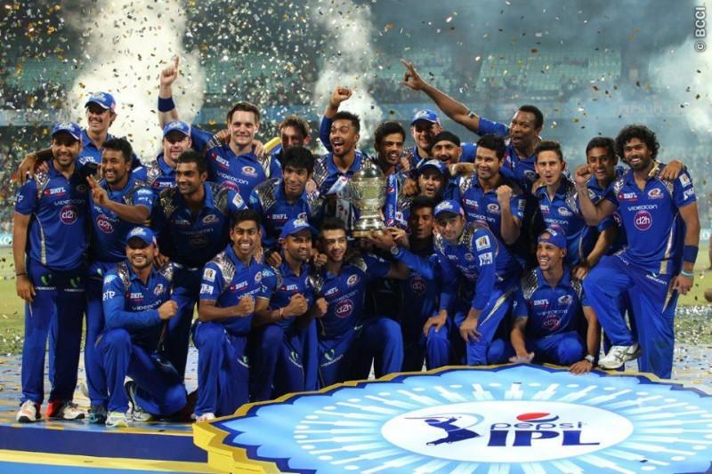 बड़ी खबर : मुंबई इंडियंस को अपनी कोचिंग में चैंपियन बनाने वाले जयवर्धने को अब इस टीम ने बनाया अपनी टीम का मेंटोर 2