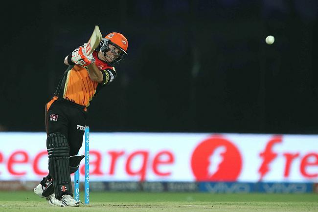 कप्तान रैना की बस एक गलती और आईपीएल से कटा गुजरात का टिकट 10