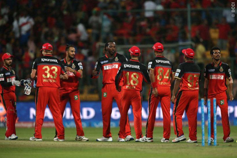 लगातार खराब प्रदर्शन से परेशान रॉयल चैलेंजर बैंगलोर के ये खिलाड़ी है इतने प्रतिभाशाली, किसी भी टीम में बना सकते है जगह 2