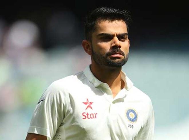 जिन बल्लेबाजों के नाम से डरते हैं गेंदबाज, वो भी एक टीम से डरते हैं... 12