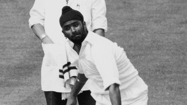 सचिन तेंदुलकर के बाद अब इस दिग्गज भारतीय खिलाड़ी पर बनेगी बायोपिक, जल्द ही शुरू होगी शूटिंग 2