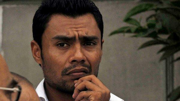 पाकिस्तान के प्रतिबंधित स्पिनर दानिश कनेरिया ने बीसीसीआई से लगाई मदद की गुहार 13