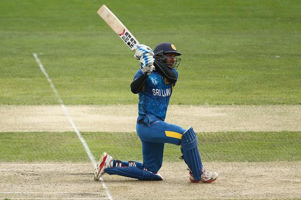 भारत के खिलाफ मैच से पहले कुमार संगकारा ने दिया श्रीलंका को जीत का मूल मंत्र 1