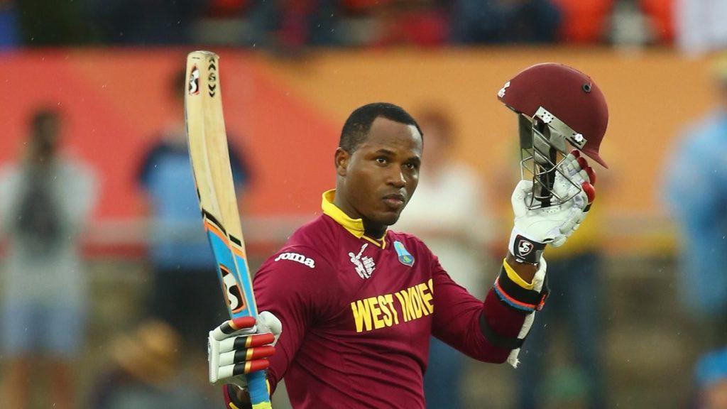 जानिए आईपीएल में खेलने वाले पांच सबसे उम्रदराज खिलाड़ी जिनकी हो चली है अब उम्र 2