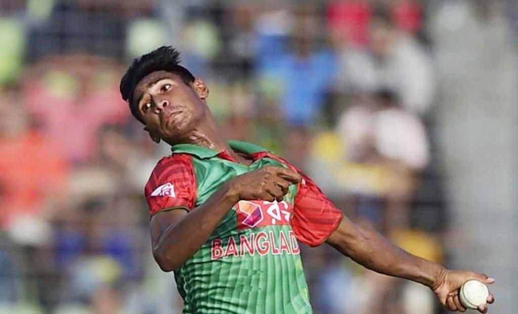 ब्रेकिंग न्यूज़ : सीरीज शुरू होने से पहले टीम का स्टार खिलाड़ी हुआ चोटिल, पहले वनडे मैच से बाहर 6