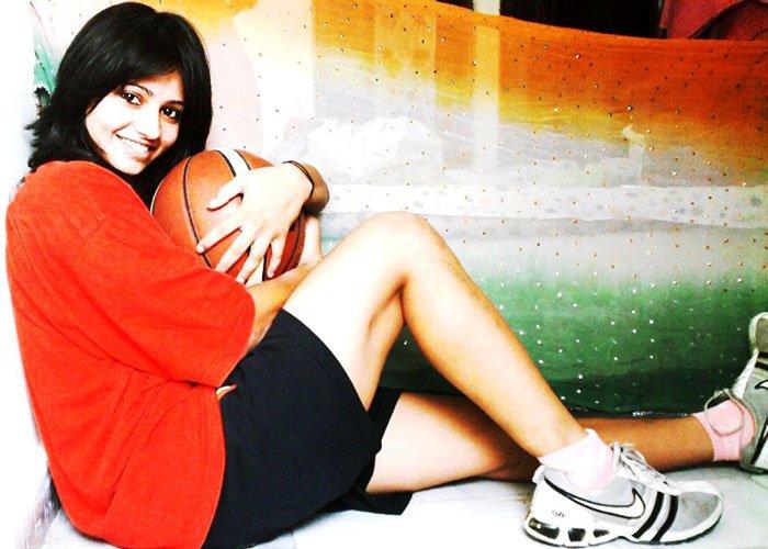 इशांत शर्मा है दुनिया के सबसे रोमांटिक इंसान : प्रतिमा सिंह 10