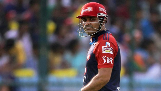 टॉप 5 कप्तान जो आईपीएल ट्रॉफी जीतने के हकदार थे, लेकिन नहीं जीत सके 4