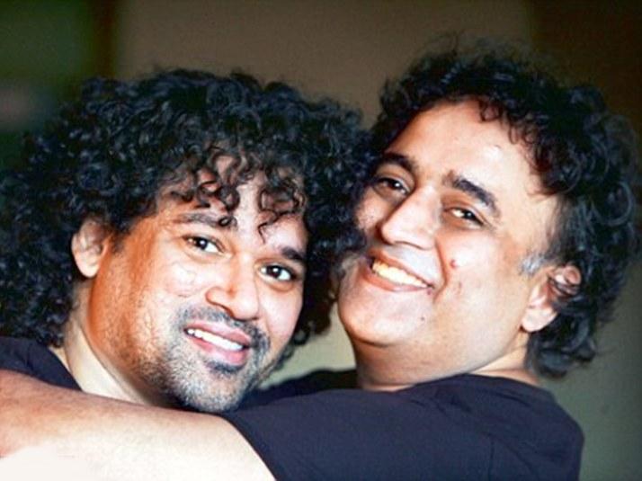 श्रीनिवासन के संमलैंगिक बेटे ने किया चौंकाने वाला खुलासा! 11