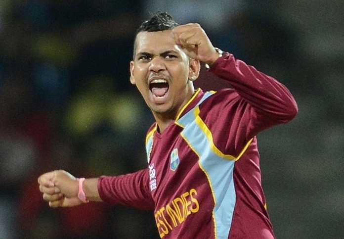 वेस्टइंडीज की मजबूत टी-20 टीम को मात देने के लिए विराट कोहली को करने होंगे ये 5 बदलाव 5