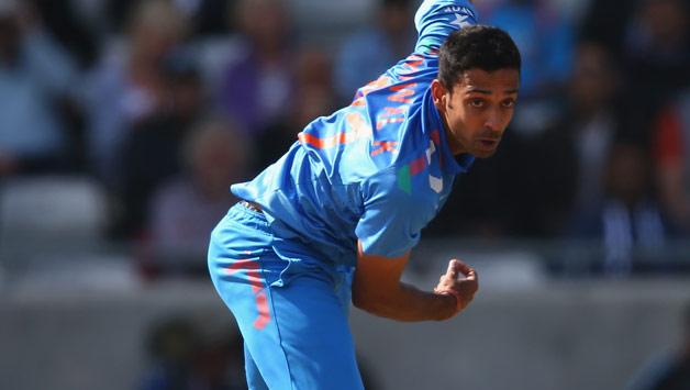 रवि शास्त्री के कोच बनने से भारतीय टीम पर पड़ेंगे ये 5 बुरे प्रभाव 5