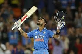 आईसीसी एकदिवसीय रैंकिंग जारी, टॉप 10 गेंदबाजो में कोई भी भारतीय शामिल नहीं 5