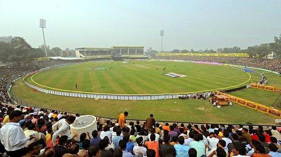 IND VS NZ: कानपुर में इस टीम के खिलाफ आज तक कभी नहीं जीत सकी है भारतीय टीम 2
