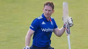 5 क्रिकेटर जिसने अन्तर्राष्ट्रीय क्रिकेट करियर के मध्य में राष्ट्रीयता बदलकर दुसरे देश के लिए लिए खेला क्रिकेट 1
