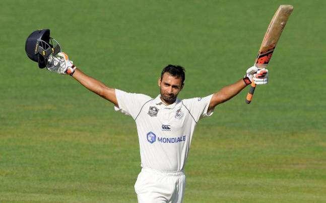 8 क्रिकेटर जिन्हें भारत ने बनाया क्रिकेटर, लेकिन भारत छोड़ किया दूसरे देश का प्रतिनिधित्व 1